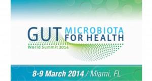 Cumbre Mundial Microbiota Intestinal para la Salud 2014