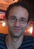 Mathieu Almeida
