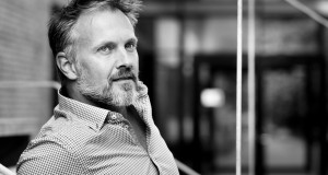 Henrik Bjørn Nielsen