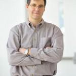 UMIACS -Dr. Mihai Pop