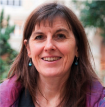 Prof. Karine Clement