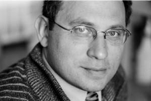Dr. Alexander Khoruts, University of Minnesota Medical Center