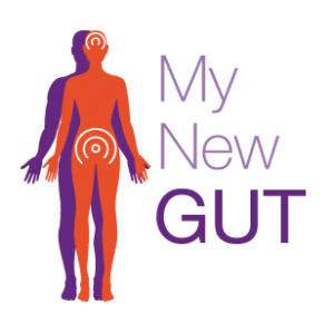 my_new_gut