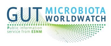 Logo-GMWW-final1