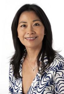 Dr. Mimi Tang