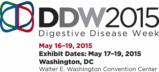 DDW2015_logo_dates_cmyk