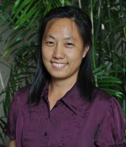 Dr. Guoyan Zhao, Washington University in St. Louis