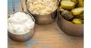 Can probiotics prevent upper respiratory tract infections web