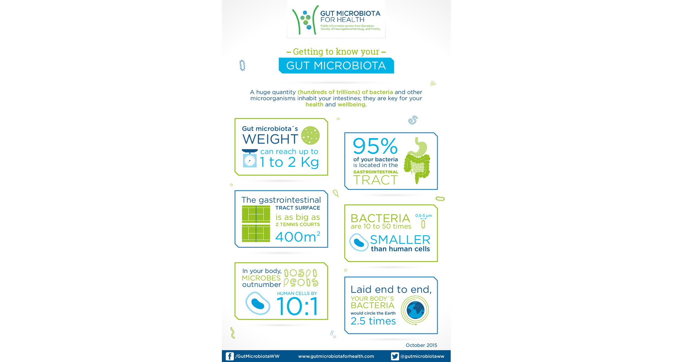 Getting to know your gut microbiota_EN