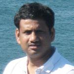 Satheesh Natarajan