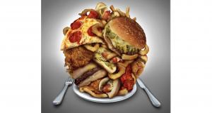 Unhealthy eating habits_bl