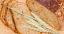 barley bread_bl