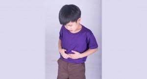 l 39 effet du traitement de la maladie de crohn dans le microbiote intestinal varierait. Black Bedroom Furniture Sets. Home Design Ideas