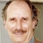 Francisco Guarner