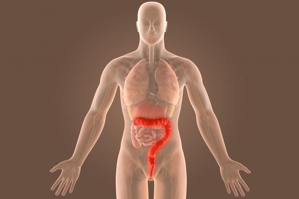 Простатит и хламидии воздержание при простатите