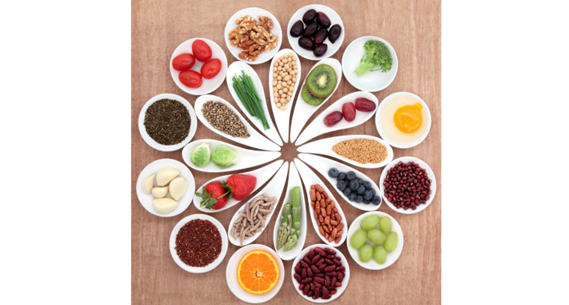 food diversity in diet benifits