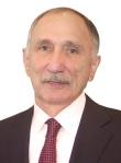Boris Shenderov