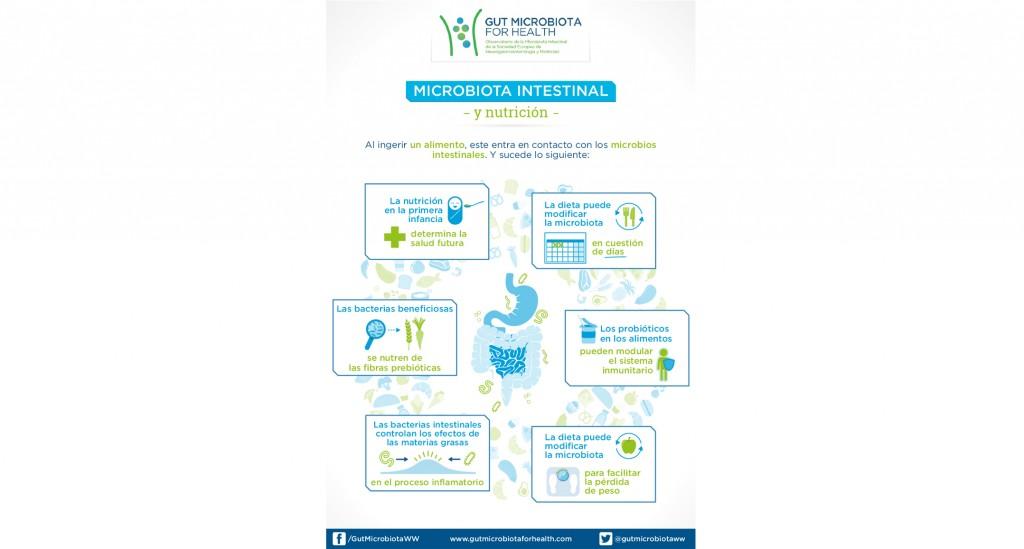 microbiota_intestinal_y_nutricion