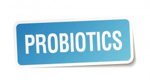 probiotics definition_1