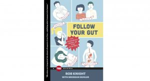 Rob-Knight-book-
