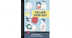 Rob-Knight-book-