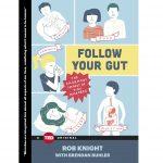 Rob Knight book