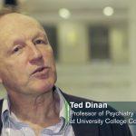Interview Ted Dinan EN