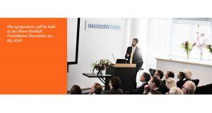Novonorkdisk event