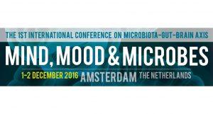 mind-mood-microbes