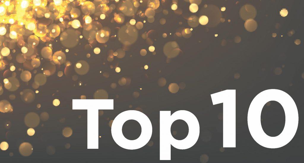 post-top10