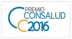 Premio ConSalud 2016
