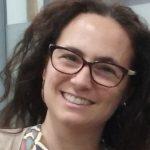 Lorena Corfas