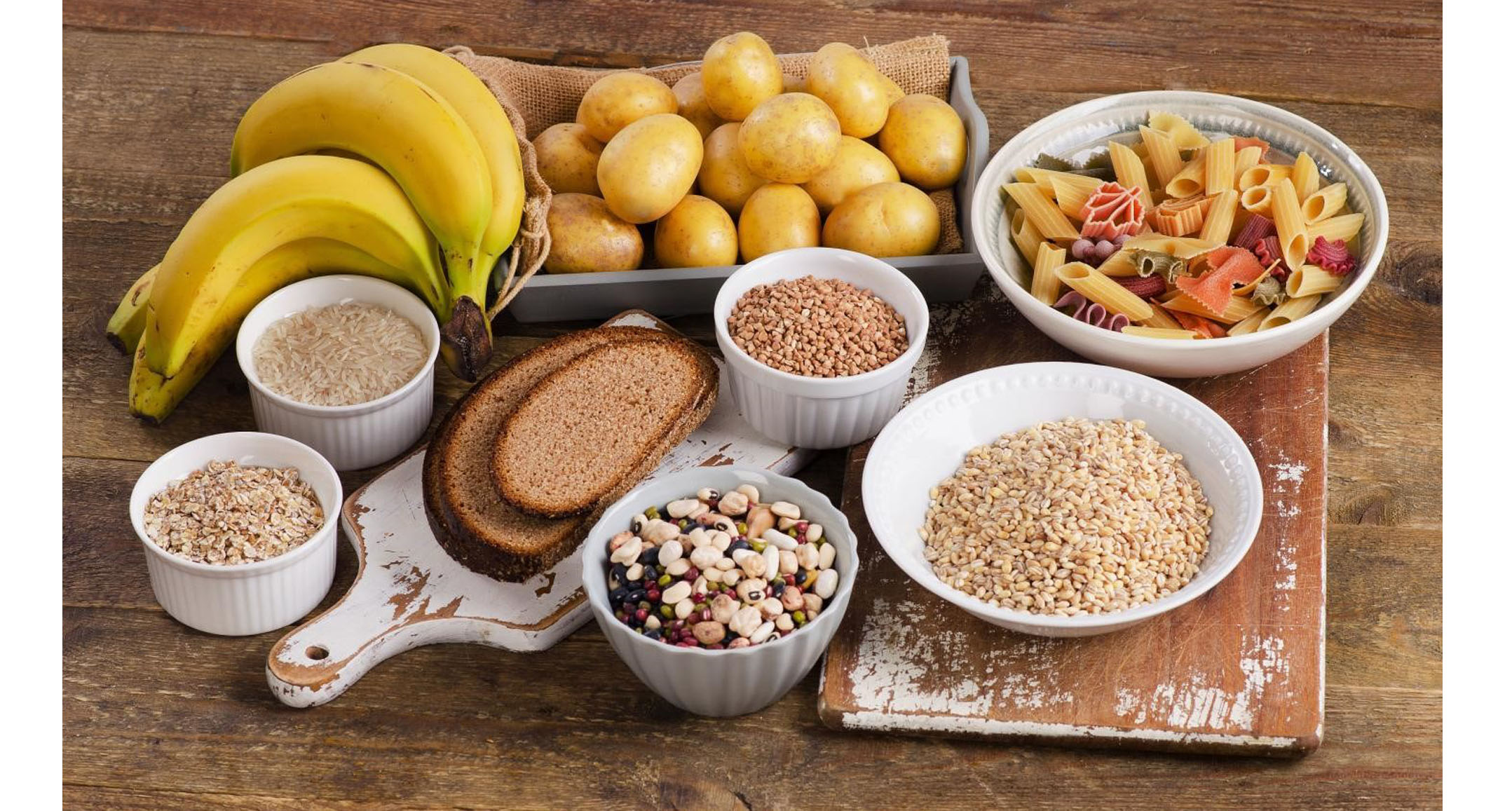 Beneficial effects of resistant starch for host health - Gut Microbiota for  Health