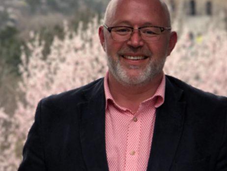 Stéphane Schneider