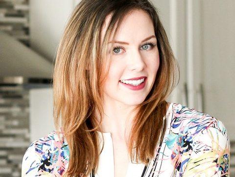 Andrea Hardy