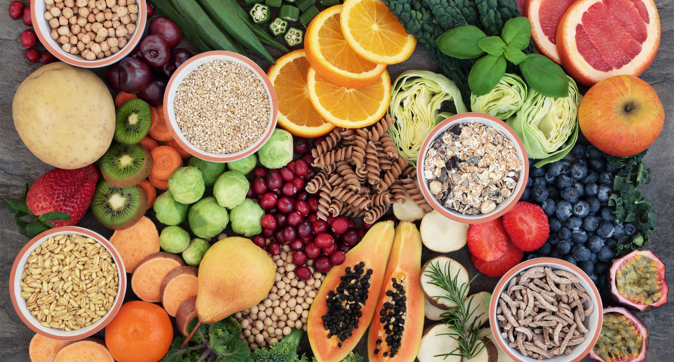 personalized nutrition and the gut microbiota gut microbiota for