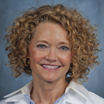 Editorial by Gail A. Hecht, Chair of 2019 GMFH Scientific Committee