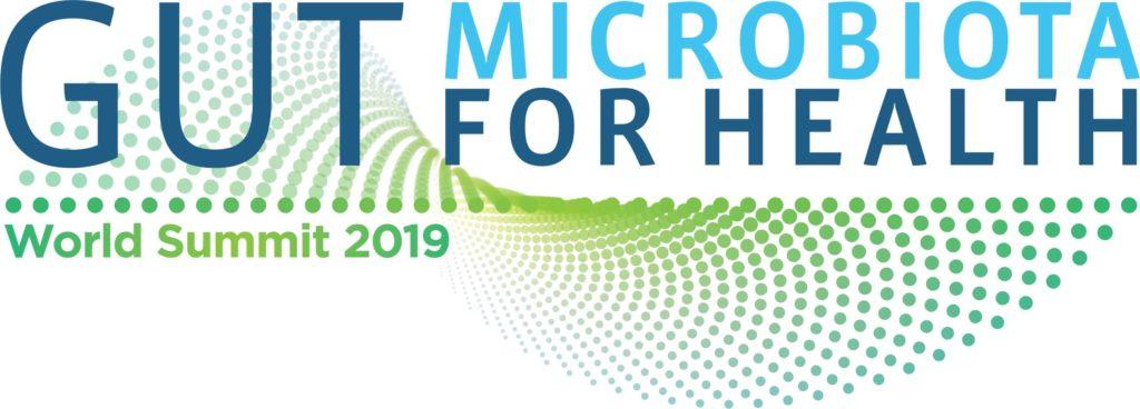 Gut Microbiota for Health World Summit 2019 - Program - Gut