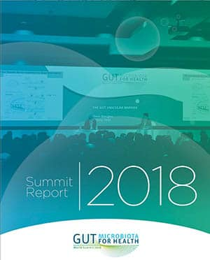 The #GMFH2018 Report