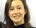 Manon Oliero