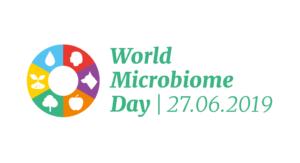 https://worldmicrobiomeday.com/