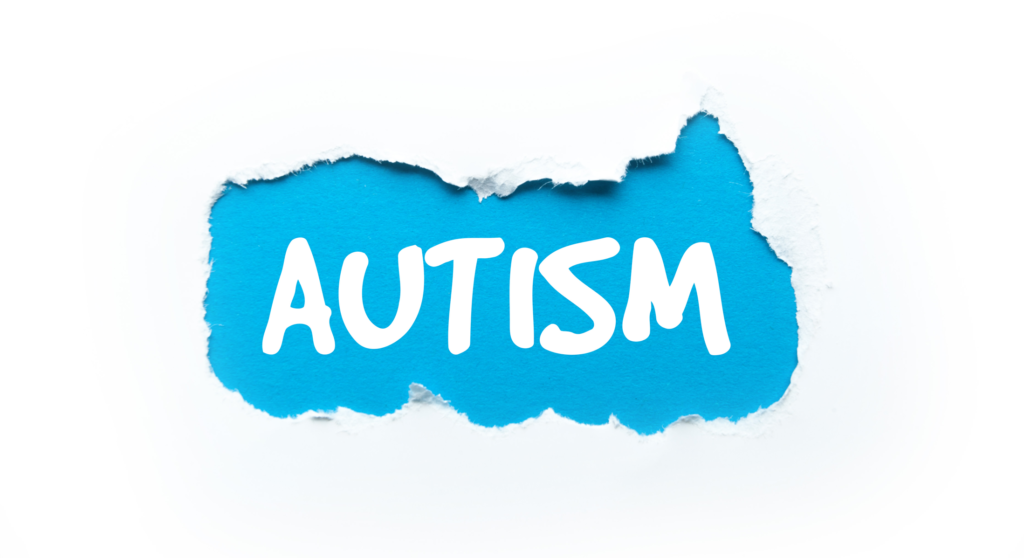 Autism Not Only Neurodevelopmental >> Gut Microbiota May Contribute To Autism Symptoms