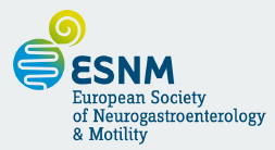 European Society of Neurogastroenterology & Mobility