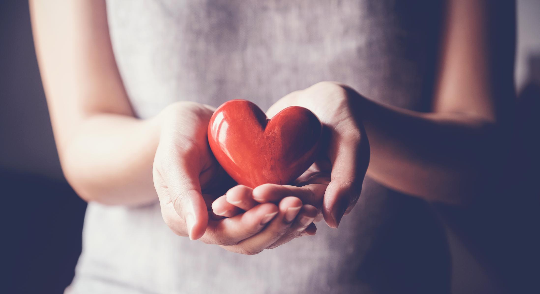 Vínculo entre hipertensión y enfermedad cardiovascular
