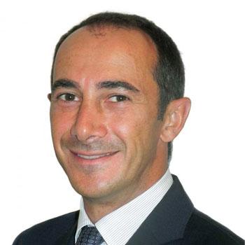 Giovanni Barbara